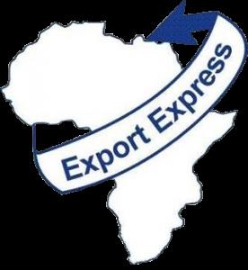 Export Express Logo